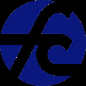 LIFC Lega Italiana Fibrosi Cistica ONLUS