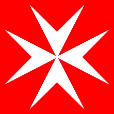 CAVALIERI DI MALTA- Delegazione di Viterbo- Rieti