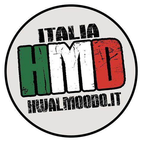Associazione Italiana Hwal Moo Do